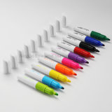 WB2012 Good Performance Dry Erase Office Supply Stationery Whiteboard Marker