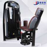 Commercial Leg Gym Equipment/Leg Machine/Thigh Trainer with Outter&Inner (BFT2006B)