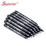 Superior Fineliner Water Proof Pigment Based Drawing Pen