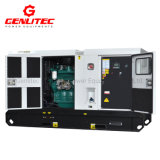 Best Discounted Kofo Engine 50Hz/60Hz Open/Silent/Portable Home Generator 15kVA-250kVA Electric Ricardo Cheap Diesel Power Generator
