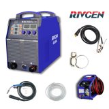 Ce Approved IGBT Separated Single Tube MIG Welding Machine