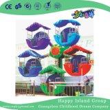 Cheap Hot Sale Amusement Park Machine Ferris Wheel Amusement Merry-Go-Round for Sale (A-10802)
