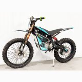 2020 Powerful 12kw Ebike Enduro off Road Dirt Bike Motorcross Electrica Moto Cross Electric Motorcycle for Adult