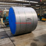 Cheap Hot Resistant Ep Fabric Rubber Conveyor Belt High Temperature Resisting
