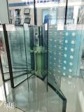 6mm Tempered Glass Price with CCC / ISO9001 / ISO