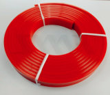 Reliable Partner of Conveyor Belt Polyurethane Skirting