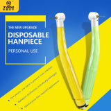 Tosi Disposable Dental Handpiece with Ce/ISO Approval