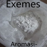 Aromas Exemest Hearhy Female Raw Medical Supply Pharmaceutical Raw Material