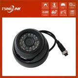 Cheap Night Vision IR CMOS Truck Bus Car Security CCTV Dome Camera