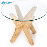 10mm 12mm 15mm Tempered Toughened Rectangle Round Glass Table Top Price