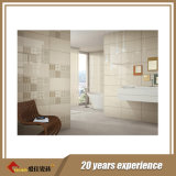 Interior Decorative Latest Design Cheap Ceramic Wall Bathroom Tile