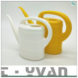 Factory Professional Small Water Cans 1L 2L Plastic Cheap Watering Can