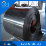 Tisco/Posco/Baosteel/Hongwang Cold Rolled 201 430 304 Stainless Steel Coil