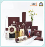 Luxury Bath Room Amenities/Hotel Amenity Products/ Hotel Amenities Sets/Manufacturer