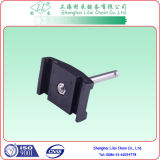 Stand with Clamp for Packaging Machine (817)