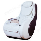 Electric Body Care L-Track Mini Portable Office Massage Chair