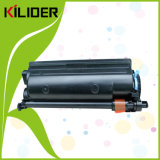 Compatible Cartridge Fs-2100 Fs-4200 for Kyocera Printer Toner