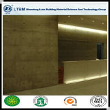 9mm Fireproof Non Asbestos Calcium Silicate Board
