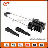 PA Wedge Type Anchoring Clamp
