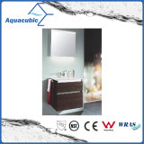 Bathroom Vanity Combo in Dark Chestnut Finish (ACF8935)