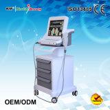 Hifu Face Lift Portable/Hifu Anti-Wrinkle Medical Instrument