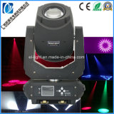 200W LED Spot Light Moving Head Lighting with DMX for DJ Bar Newest with Best Price Original Factory