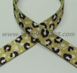 High Quality Heat Transfer Printing Webbing Ribbon