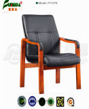 Leather High Quality Executive Office Meeting Chair (fy1071)
