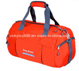 Waterproof Outdoor Single Shoulder Travel Sports Leisure Handbags Bag (CY9938)