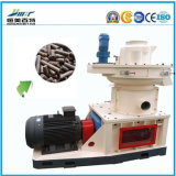Biomass Fuel Straw Wood Agricuatral Waste Pellet Mill