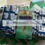 2014 Hot Selling Magrim Weight Loss Capsule