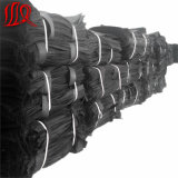 Black Color Geotextile Grow Bags Price