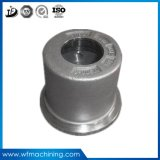OEM Metal Iron Cast Steel Casting for Iron Casting Foundry