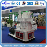 Ce Approved Xgj850 Biomass Wood Pellet Mill