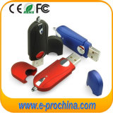 Bulk Cheap Full Capacity 1GB USB Flash Drive (ET029)