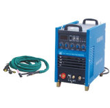 IGBT Inverter HF TIG Welding Machine (WS7-500)