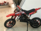49cc Mini Dirt Bike with Good Suspension (ET-dB011)