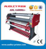 Auto Film Device Industrial Roll Laminating Machine with Cutting Fuction 1600mm