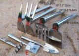 Stainless Steel Garden Bonsai Tool