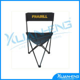 Outdoor Chair with Sunshade for Kids