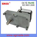 AC Gear Motor (rotisserie motor)
