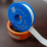 High Quality PTFE Thread Seal Tape