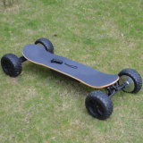 Adults 2000W Boosted Dual Electronic Skateboard for Sale