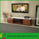 Cheap Quality MFC/MDF/Pb/Chipboard TV Stand