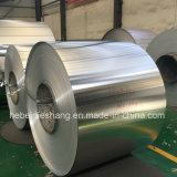 Aluminum Foil Jumbo Roll for Chocolate and Candy