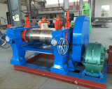 Best Price for Rubber Refining Mill From Manufacturer