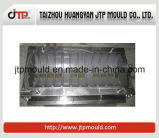 Plastic Blowing Mould 210L Plastic Barrel Mold