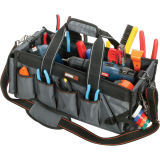 Unique Design Fashion Cheap Tool Bag for Plumbers