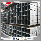 Mild Steel Square Tube/Rectangular Tube for Solar Panel