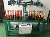 High Speed Braiding Machine 8spindle 4heads